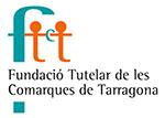 Fundació Tutelar de les Comarques de Tarragona...